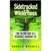 sidetracked-in-the-wilderness-study-guide
